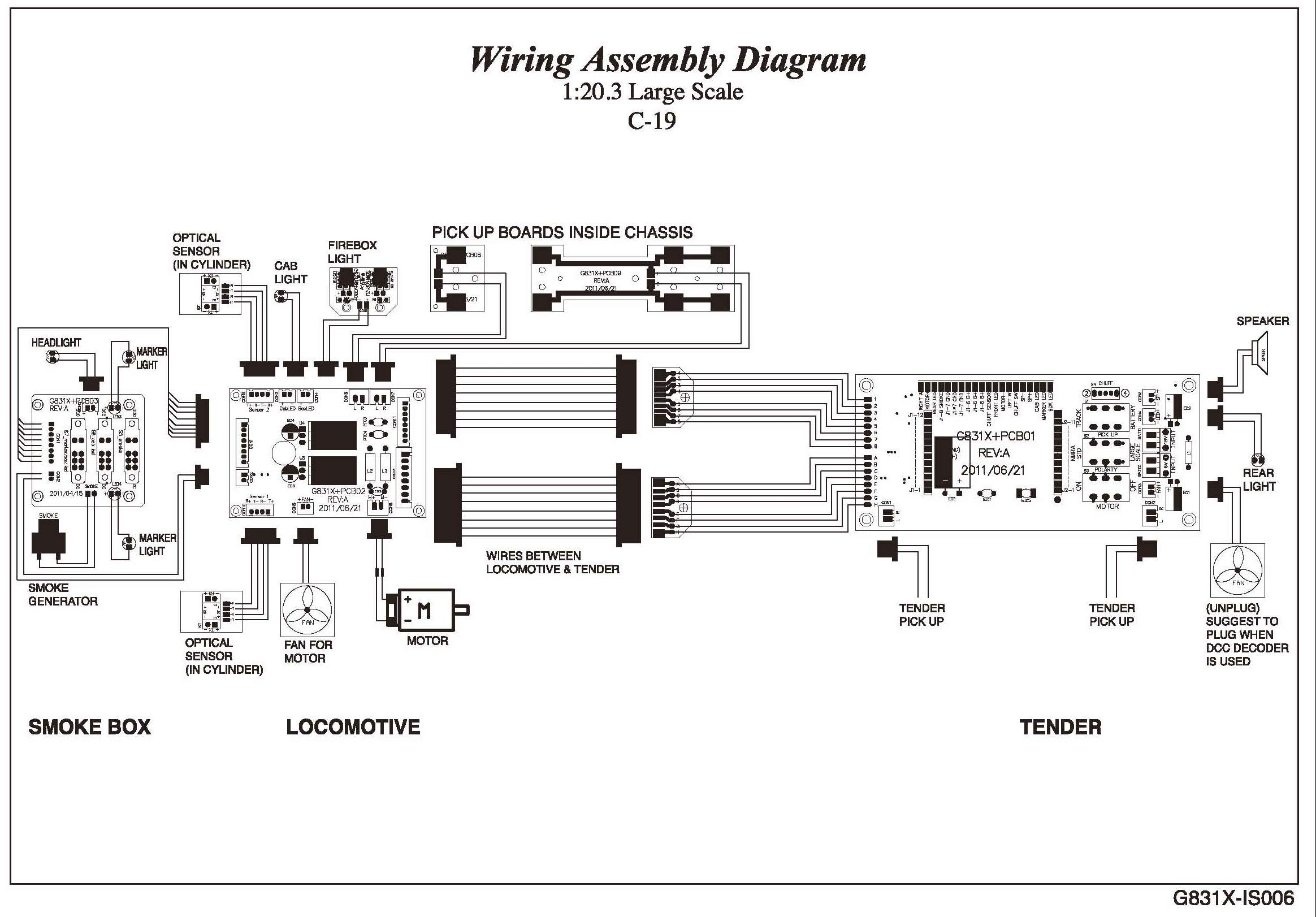 Terrific Bachmann Wiring Diagrams Wiring Diagram Data Wiring 101 Mecadwellnesstrialsorg